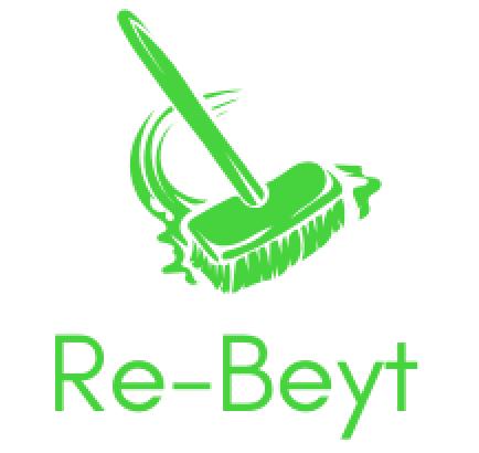 Re-Beyt